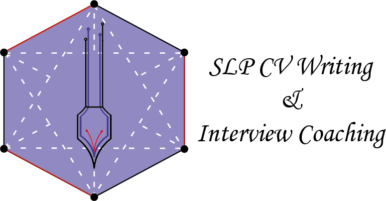 SLP CV Writing & Interview Coaching